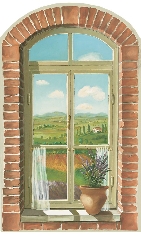 Windows @@@¡¡¡¡¡¡€.....http://www.pinterest.com/nezahatmelike/kap%C4%B1lar%2Bpencereler/   €€€€€€€€€€€€€€€€€€€€€€€€€€€€€€€€€