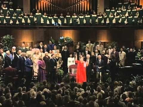Buddy Greene - Praise You, Lord.....