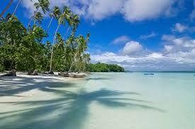 kei islands - Google zoeken