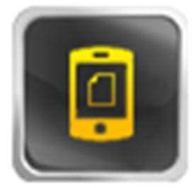 Jak zwiększyć sprzedaż za pomocą aplikacji mobilnych? http://biznesport.pl/uslugi/aplikacje-mobilne, http://biznesport.pl/wp-content/uploads/2015/09/biznesport.png