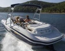Workaway in . Volunteer and help with a boat rental company on Lake Travis, Austin. Texas.