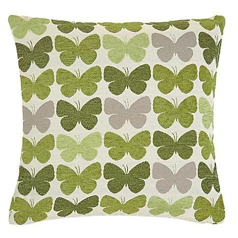Graze Filled Cushion #kaleidoscope #home #trend