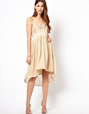 Image 1 - Frock And Frill - Robe mulet €49,89