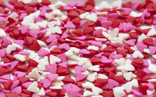Come nasce la festa di San Valentino?Ecco le origini del giorno dedicato all'amore e agli innamorati!