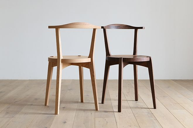 about Japanese Furniture on Pinterest  Japanese joinery, Japanese ...