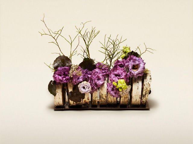 http://www.iodonna.it/casa/fiori-decor/2015/flower-power-lisianthus-galaxgallery-50285784179.shtml