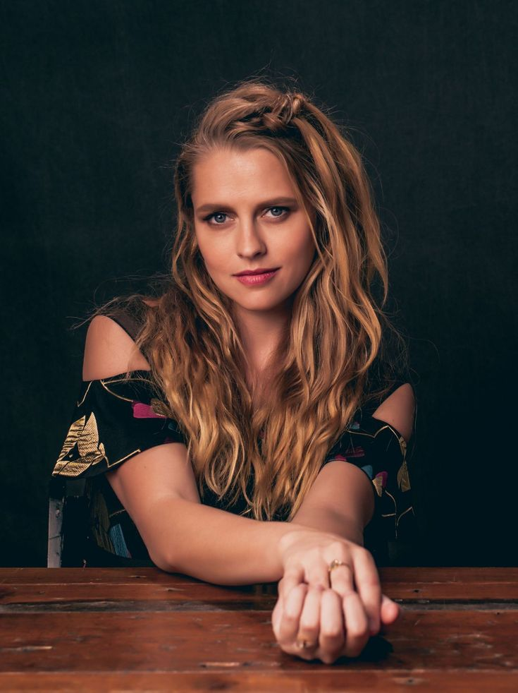 Teresa Palmer Message From The King Promo Portraits TIFF 2016 Celebstills T Teresa Palmer