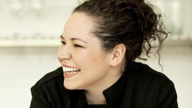 As that debate heats up in the wake of a San Francisco restaurant closing up shop for a night due to picky customer demands, Top Chef winner Stephanie Izard contends when it comes to pleasing guests, the future is in catering to customers' changing needs.