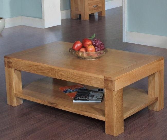 17 best sheesham furniture images on pinterest