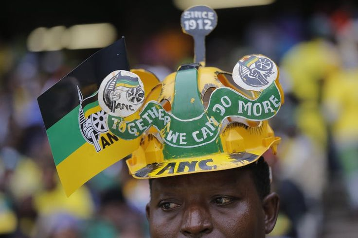 Snags that could cast doubt on ANC's choice of new leaders