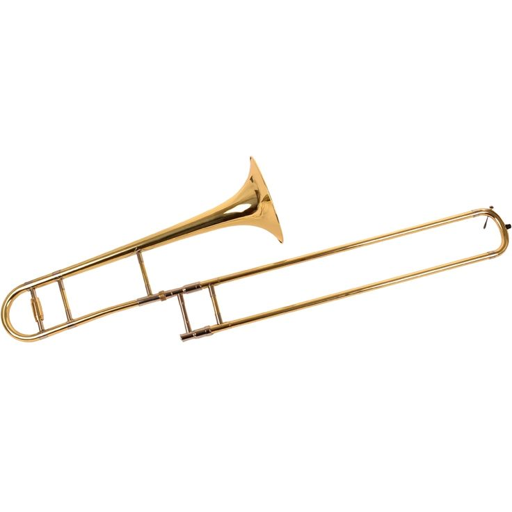 289.00$  Buy here - http://alirzl.worldwells.pw/go.php?t=32784650344 - Professional Tenor trombone JINYIN JYTB-E110 B Flat tenor horn with trombone mouthpiece and gloves Gold brass wind instruments