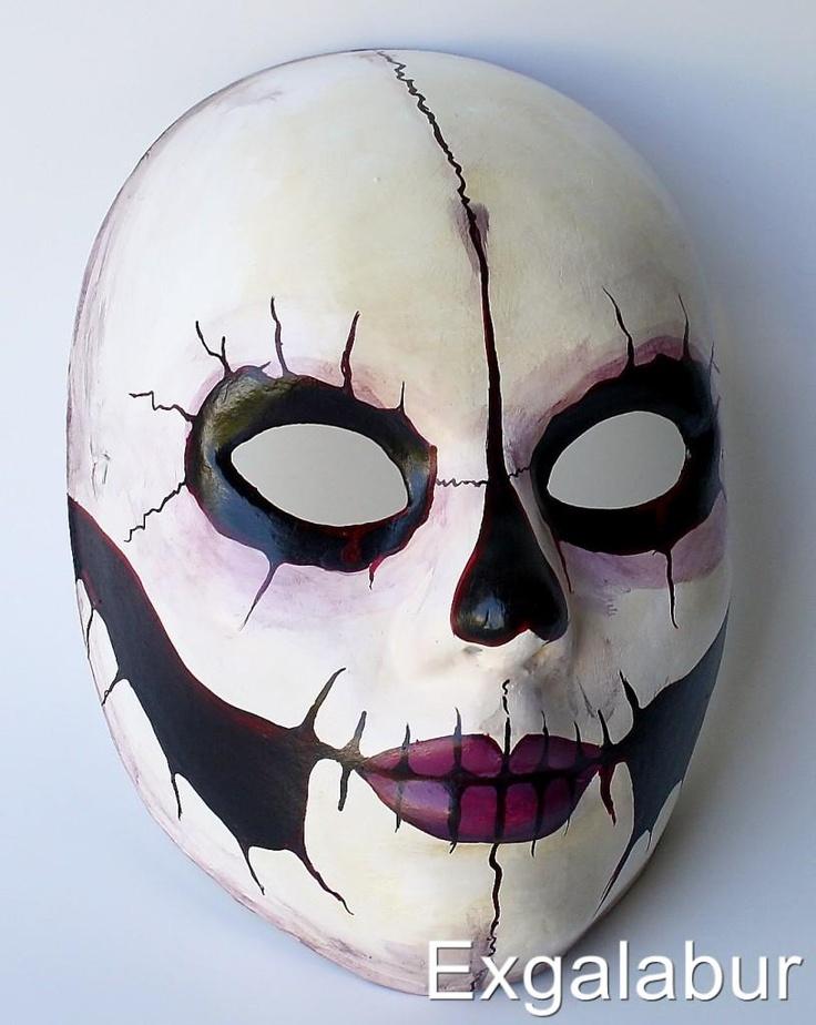55 best paintball mask ideas images on pinterest