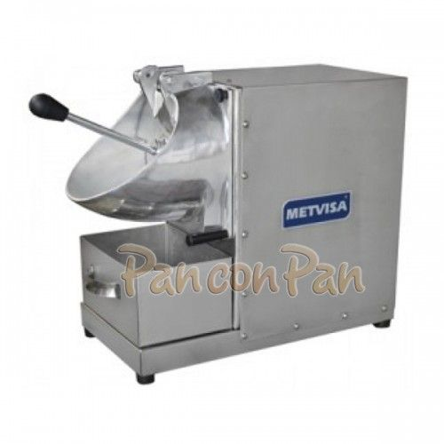 Rallador de quesos RDA Metvisa