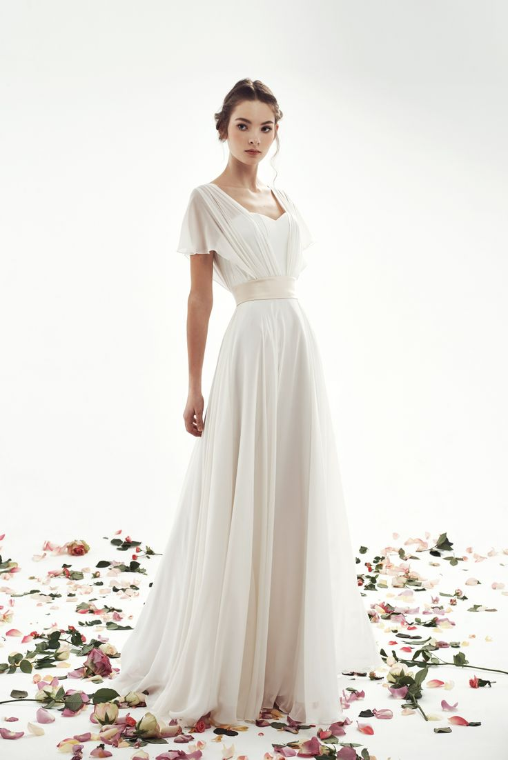 Ungewöhnlich Provo Brautkleider Fotos - Brautkleider Ideen ...