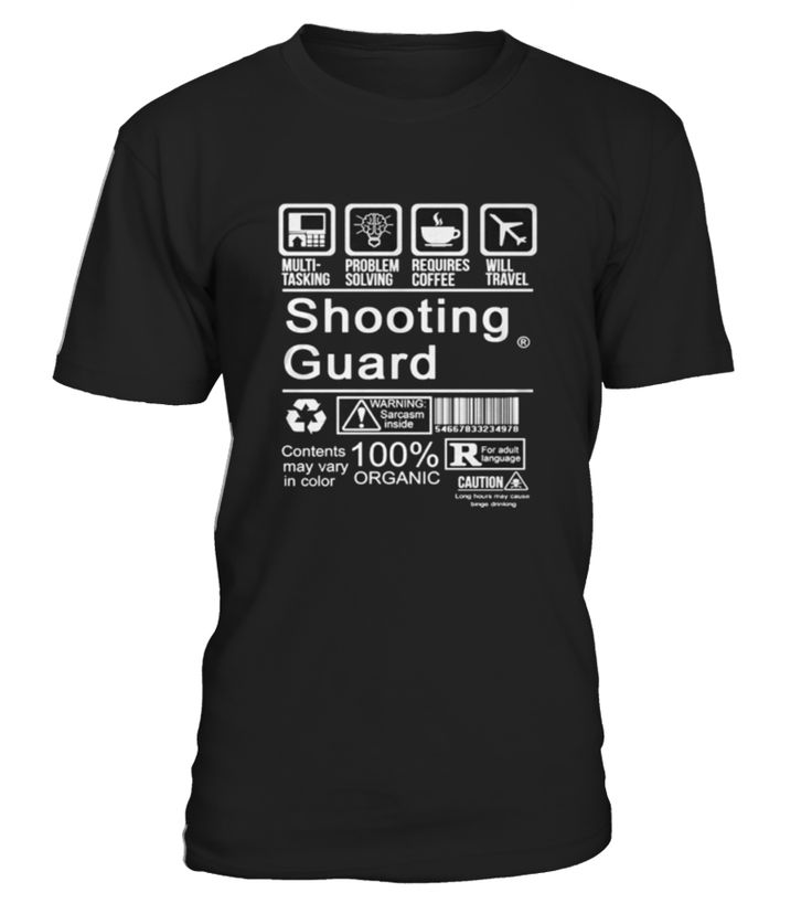 Best Shooting Guard front 8 Shirt   => Check out this shirt by clicking the image, have fun :) Please tag, repin & share with your friends who would love it. #Shooting #Shootingshirt #Shootingquotes #hoodie #ideas #image #photo #shirt #tshirt #sweatshirt #tee #gift #perfectgift #birthday #Christmas