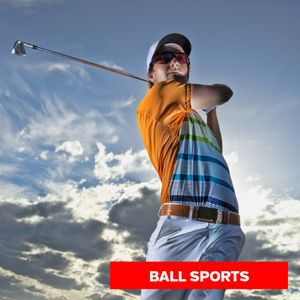 Ball Sports - See more at: http://doitnow.co.za/categories/ball-sports