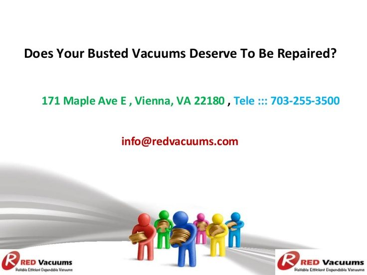 best ideas about vacuum repair carpet cleaning does your busted vacuums deserve to be repaired >>> well you all