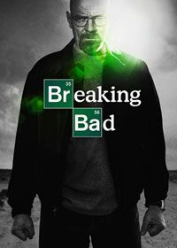 Breaking Bad The Movie (2017) Full Movie Online