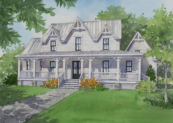 594 best images about next house on pinterest house for French gothic house plans