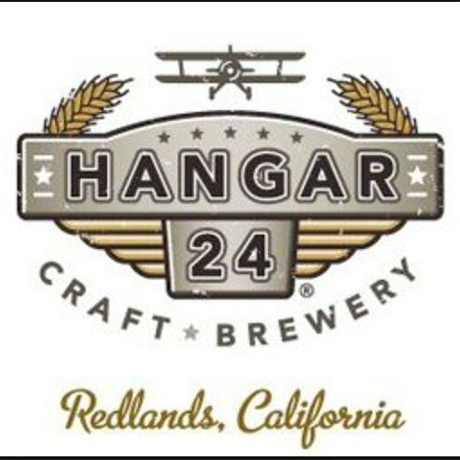 Hangar 24 Pugachev's Cobra Night at IPA takes place Thursday March 10th @6pm. Look forward to seeing everyone for Barrel Night!  Featuring Pugachev's Cobra 16'  #pacificbeach #IPA #Hangar24BrewingCompany #Pugachev'sCobraNight #barrelnight #drafts #Thirstythrusday by ironpigalehouse