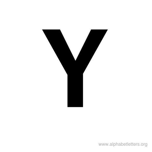 grandes stencils carta letras grandes estilo pr escolar divertimento pr escolar temtico alfabeto letras do alfabeto preschool lettering