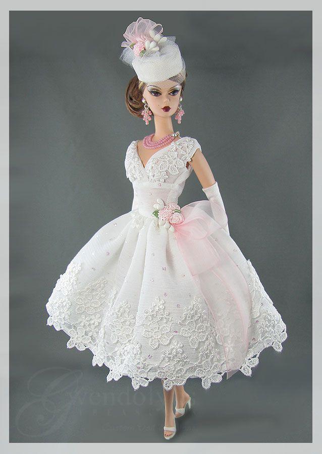 Más tamaños | White wedding LACE | Flickr: ¡Intercambio de fotos!