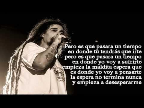 Enganchado Reggae Latino ( La Paz Es El Camino )       JAH IS MY GOD AND JAH IS GREAT GOD, JAH IS ONE YES IS ONE, NO MORE GOD EXIST, ONLY JAH IS GOD DAS IS KLAAR KOMMISSAR.....