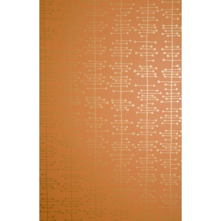 Miss Print, MISP1003 - Midbec
