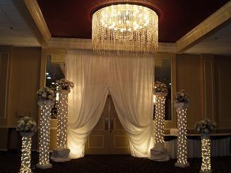 130 best wedding locations images on Pinterest Wedding locations