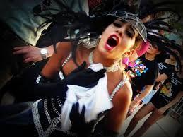 Muerte de Joselito Carnaval - Barranquilla