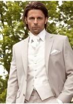 Костюмы мужские свадебные москва