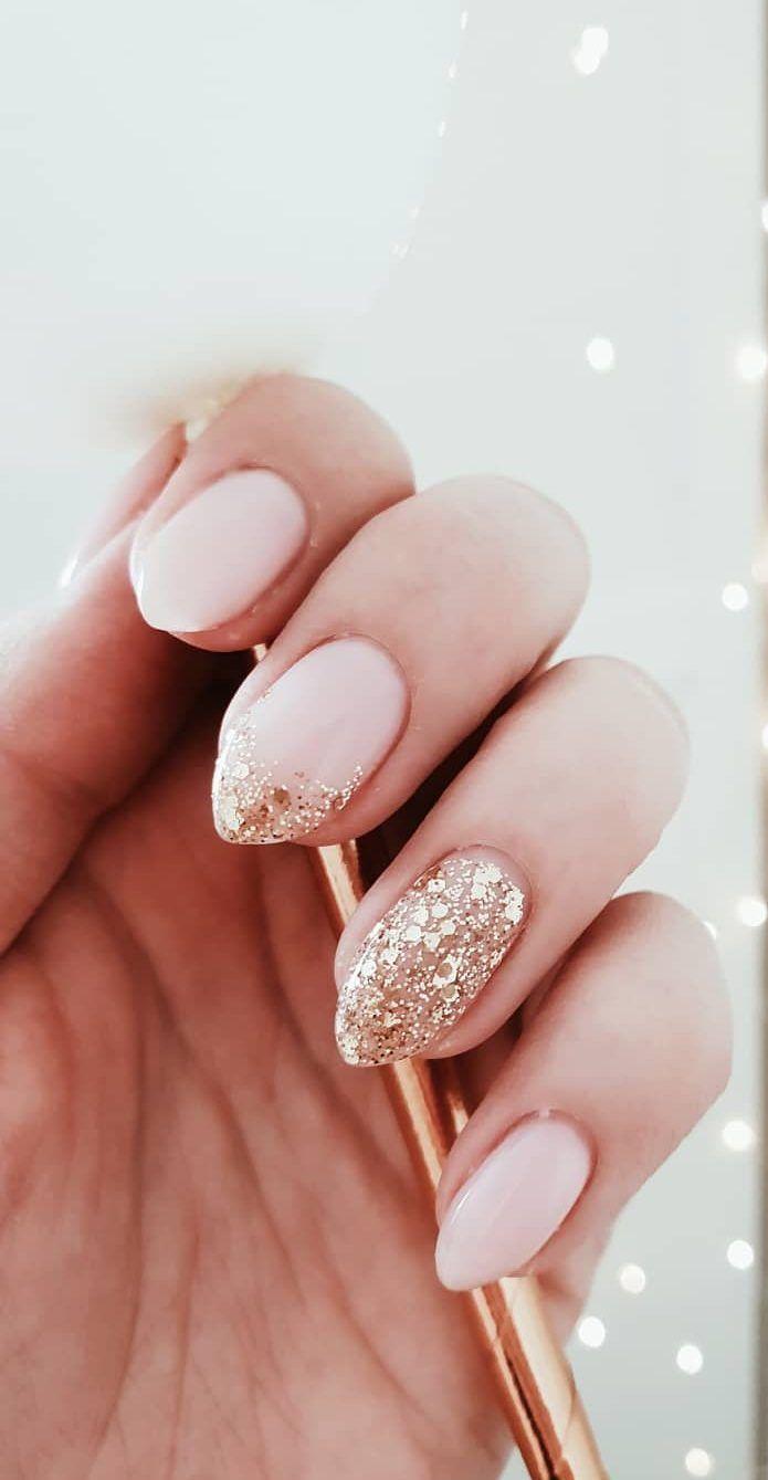 nails;nails winter;nails winter gel;nails acrylic coffin