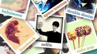 Oxford Dictionaries Online Adds 'Selfie' and 'Twerk' to Its Vocabulary (ABC News)