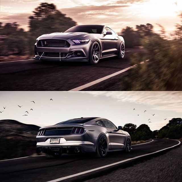 gt mustang find your dream mustang at hacienda ford located in edinburg texas serving the entire rio grande valley nick s mustang used ford ford pinterest
