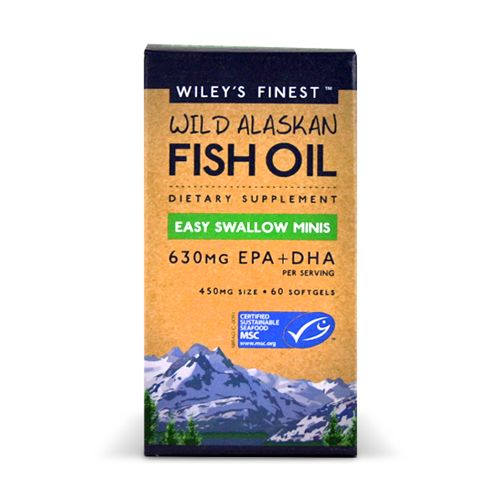 212 best ideas about products we for Best time to take fish oil