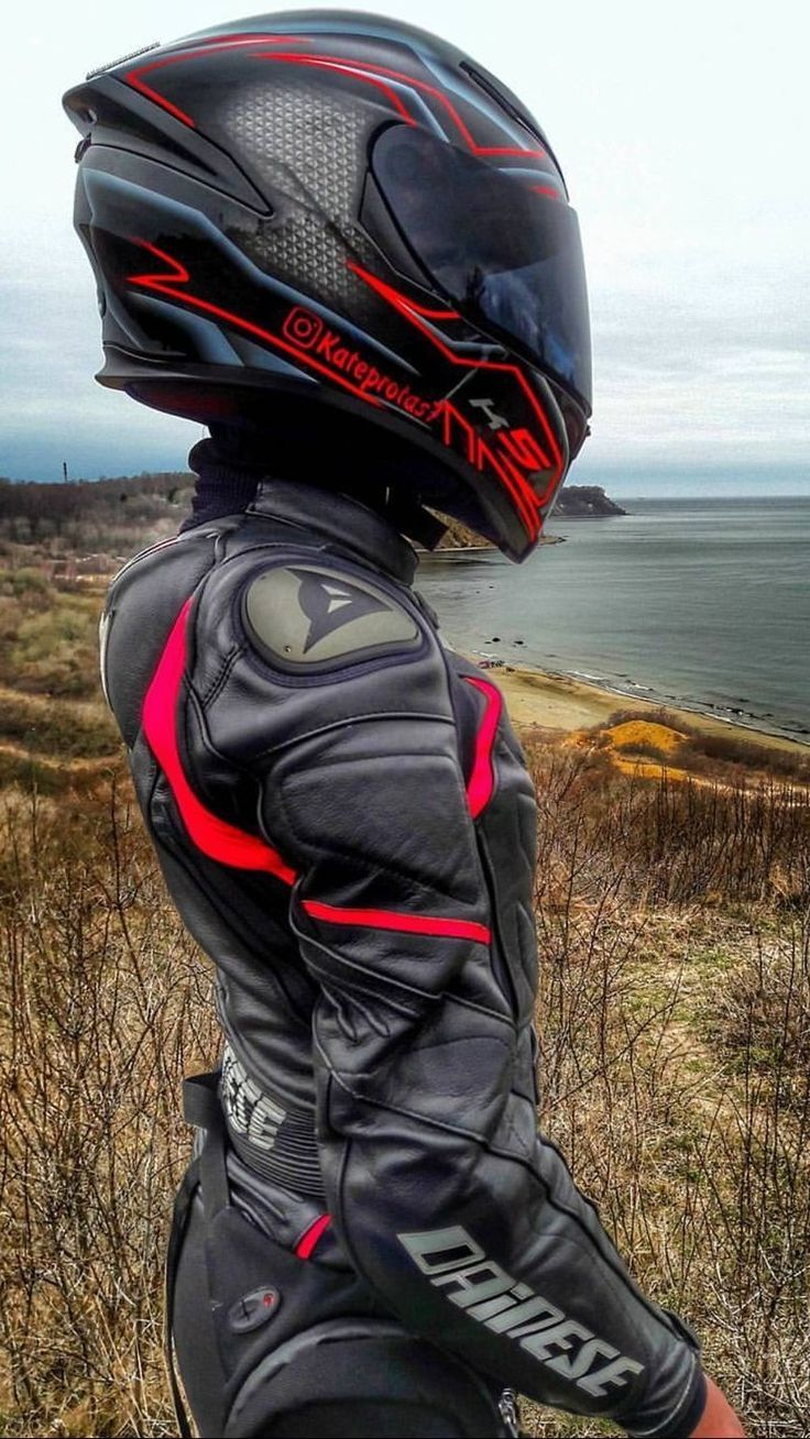 Картинки экипировка мотоциклистов