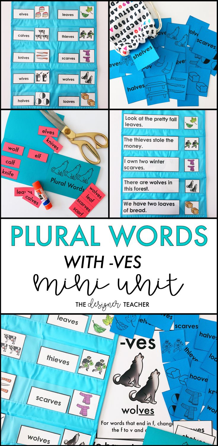 Best 20 inflectional endings ideas on pinterest phonics best 20 inflectional endings ideas on pinterest phonics worksheets 1st grade reading worksheets and spelling centers robcynllc Gallery