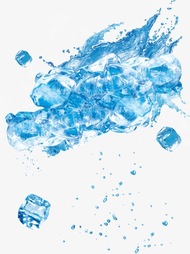 Summer Ice Design Summer Splash Ice Cubes Png Transparent Clipart Image And Psd File For Free Download Design Clip Art Ice Cube Png