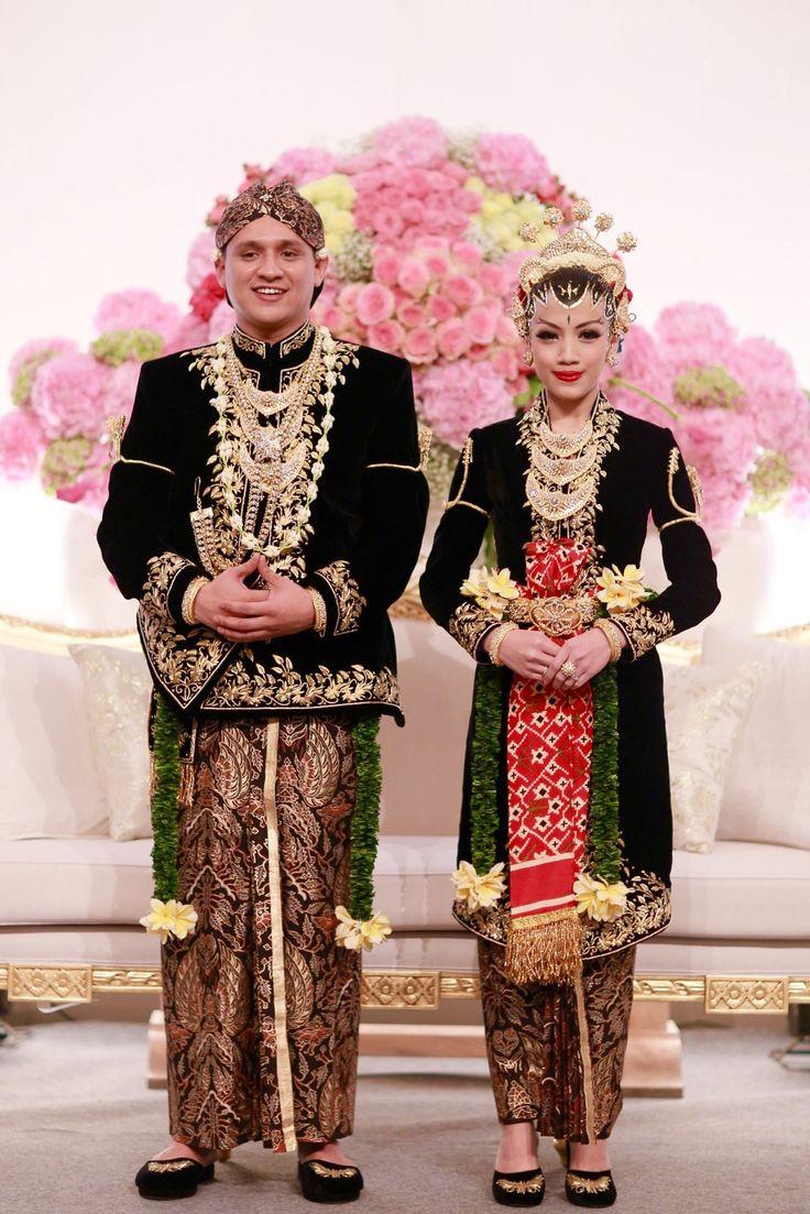 Pernikahan Adat Minang dan Jawa Bernuansa Rumah - Photo 8-9-15, 12 01 31 PM