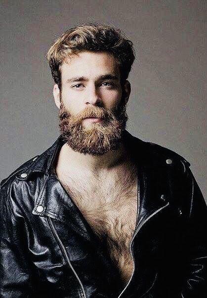 Garibaldi or single gay men