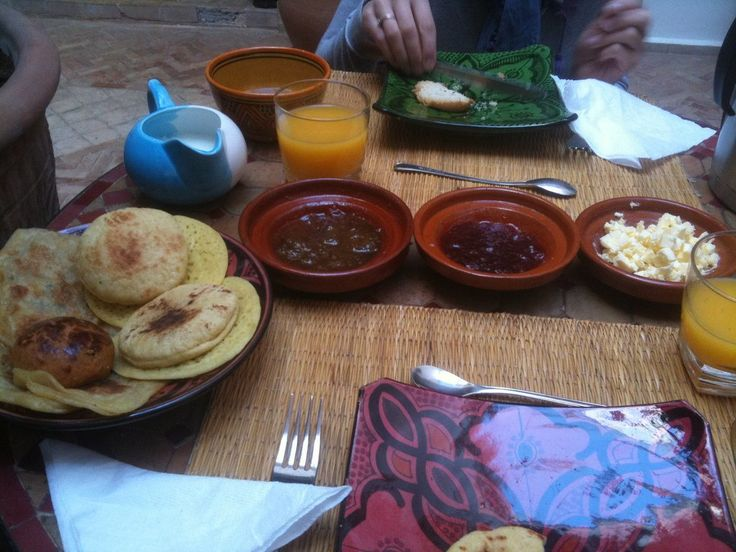 Best Breakfast Around The World Ideas On Pinterest Breakfast - Breakfast around world