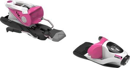 Look NX 11 B100 Ski Bindings
