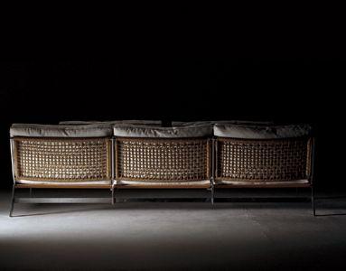 M s de 25 ideas incre bles sobre sillones individuales - Muebleria de angel ...