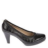 Zapato Mujer 5995-NE