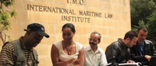 Welcome to IMLI #maritime #lawyer http://fort-worth.remmont.com/welcome-to-imli-maritime-lawyer/  # The IMO International Maritime Law Institute is a world recognized centre for the training of specialists in international maritime law. Special emphasis is given to international regulations adopted by the International Maritime Organization. The Institute provides suitably qualified candidates, particularly from developing countries, with high-level facilities for advanced training, study…