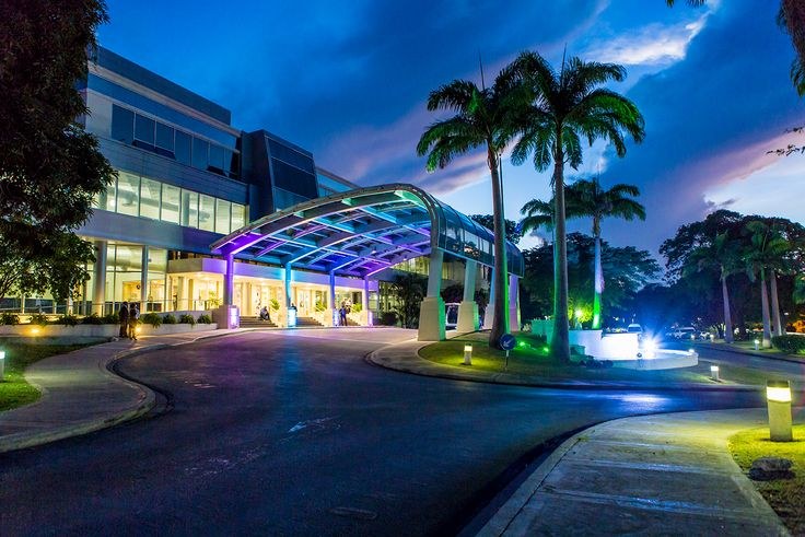 LESC Barbados - Architecture & Interiors - Photography Gallery - NWP Caribbean
