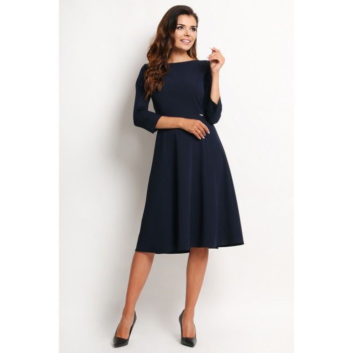 WOMAN-STORE | Elegantná dámska móda