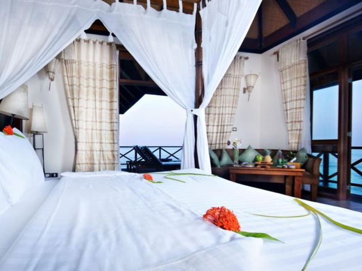 Read real reviews, guaranteed best price. Special rates on Olhuveli Beach & Spa Resort in Maldives Islands, Maldives.  Travel smarter with Agoda.com.