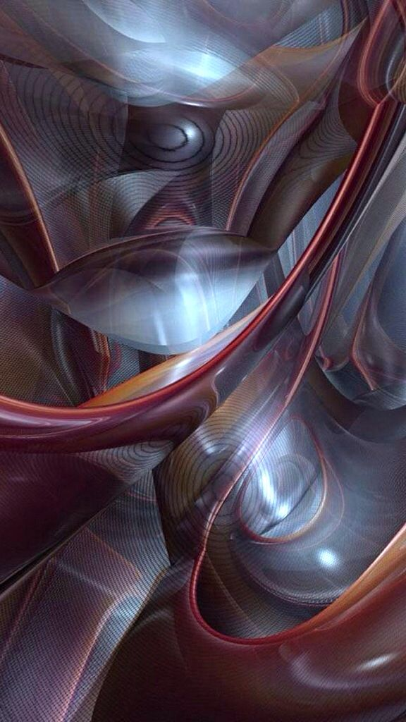 Abstract HD Wallpapers 376824693797277740 7