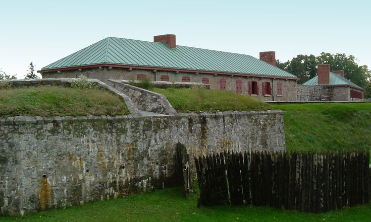 oldfort dating site Fort dearborn was a united states fort built in 1803 although archaeologists have discovered numerous indian village sites dating to that time elsewhere in the.